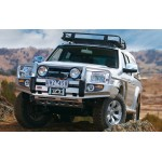 ARB Deluxe buferis Ford Ranger (2007-2009)