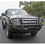 ARB Deluxe buferis Ford Ranger (2009-2011)