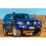 ARB Summit buferis Ford Ranger (2011-2015)