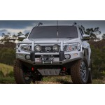ARB Summit buferis Nissan Navara D23 (2015 - )