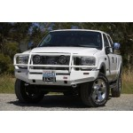 ARB Deluxe buferis Ford F250 (2005-2007)