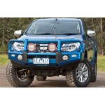 ARB Summit buferis Mitsubishi L200 MQ (2015 - )