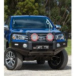 ARB Summit buferis Toyota Hilux (2015 - )