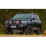 ARB Summit buferis Toyota Land Cruiser 200 (2015 - )