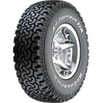 BFGoodrich All Terrain 295/75R16