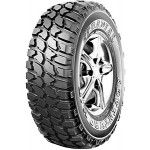 GT Radial Adventuro MT 235/75R15