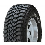 Hankook DynaPro RT03 MT 215/75R15