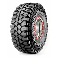 Maxxis M8090 Creepy Crawler 37x12.5-15