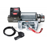 Warn Winch XD 9000