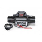 Warn Winch Zeon 12