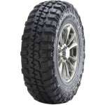 Federal Couragia MT 235/75R15