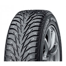 Yokohama Ice Guard IG35 235/75R16