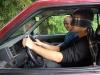 Apvidus auto piedzīvojumu un tūrisma pasākums Cēsis - Trapene