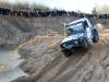 FIA NEZ Gladiatoriai 4x4 2010