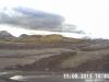 Pa Islandes bezceļiem ar Toyota