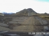 Pa Islandes bezceļiem ar Toyota Landcruiser