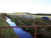 Kauguru kanāls jeb Džūkstes upe