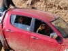 Kurland Tourism 2009