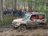 Kurland Trophy 2010