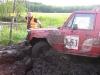 Latgale Trophy 2008