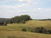 Višķu ainava