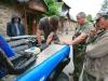 Līčupes Krasti 2012