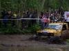 NISSAN Klaperjaht 2008 - Euro 4x4 Championship