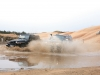 Rally Raid-Baja 2012