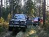 Tebras ekspedīcija 2009
