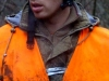 Trofi reids MG Koks 2008