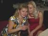 Trofi reidu balle 2009