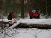 Ziemassvētku ekspedīcija 2009