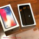 PROMO!!! BUY 2 GET 1 FREE  Apple iPhone X, XMAS, 8, 8+