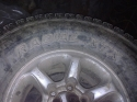 33x125-R15-Wild-Country-radial-XTX-Sport-riepas
