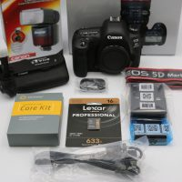 Buy Original Canon 5D Mark IV,III,6D,Nikon D750
