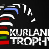 Kurland Trophy 2011 papildnolikums