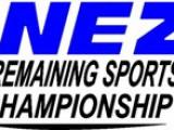 4×4 FIA NEZ Championship