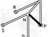 Технические требования / Technical regulations