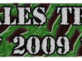 Latgale Trophy 2009