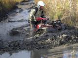 Tehniskie noteikumi ATV Standart