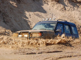 Galerija: Kurland Tourism 2009