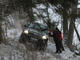 Galerija: Ziemassvētku ekspedīcija 2009