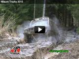 Video: Nītaure Trophy 2010