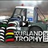 Video: 4×4 Kurland Trophy