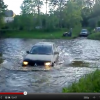 Video: 4×4 Līčupes Ekspedīcija 2011