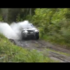 Video: Riga Baja 2011
