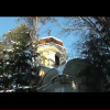 Video: Ekspedīcija Pagātnē 2012