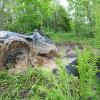 Foto: Līčupes Krasti 2012