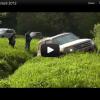 Video: Līčupes Krasti 2012