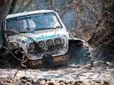"""""""Stiga Trophy 2012"""" pieteikušies jau 46 dalībnieki"""